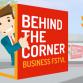 Nieuwe naam voor Behind the Corner Festival na kritiek