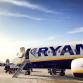 Opinie: Vliegveld Lelystad gaat open, en dat is goed