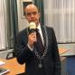Burgemeester Brummen: 'we moeten meer leren over onze democratie'