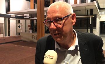 Gemeente bevestigt: wethouder Van Ooijen treedt af, opvolger bekend