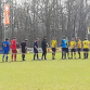 Sportclub Lochem speelt gelijk; Witkampers verliest