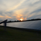 Brummense raad geeft groen licht voor zonnepark Hall