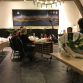 Dit zijn de kandidaat-wethouders in Zutphen