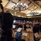 Drukte bij herdenkingsconcert voor trompettist Rini Swinkels