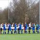 Sportclub Lochem speelt gelijk tegen KCVO