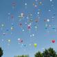 Mag je straks helemaal geen ballon meer oplaten in Zutphen?