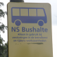 Overwegstoring legt treinverkeer Zutphen-Lochem enige tijd plat