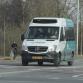 Regionaal vervoer gaat straks onder één naam, grote verandering in 2021