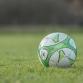 LGLD KORT: Zware 1-6 thuisnederlaag van FC Zutphen tegen Sparta Enschede