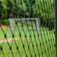 Onderhoud buitensportaccommodaties Brummen door sportverenigingen laten doen is te duur