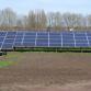 Omwonenden zonnepark Hall proberen met petitie komst te voorkomen