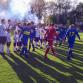 Sportclub Lochem slacht Witkampers in gemeentelijke derby