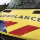 Ambulances voor verwarde mensen gaan binnenkort rijden in de regio
