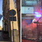 Organisatie 5 mei festival Zutphen wil samenwerken met 4 mei comité, maar andersom niet