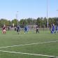 Witkampers verliest; Sportclub Lochem gelijk