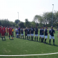 Sportclub Lochem wint; Witkampers verliest