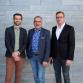 Niet vier, maar drie wethouders in Bronckhorst