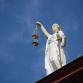 Openbaar Ministerie niet blij met beschuldigingen horecaondernemer