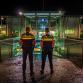 Politieagenten (en hun familie) bedreigd met de dood op station Zutphen