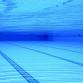Medewerkers zwembad Vorden komen bijeen na drama, zondag gaan ze weer open