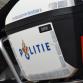 Persoon zwaar mishandeld bij Polsbroek in Zutphen