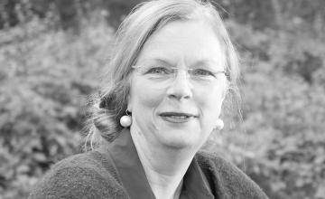 Brummense wethouder Margriet Wartena stapt op na kritiek