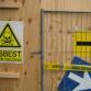 Meer dan tienduizend asbestdaken in de regio, check hier hoeveel in jou buurt