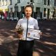 Banketbakkerij Jolink heeft opnieuw het lekkerste ijs van Zutphen