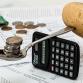 Opinie: Bewindvoering is handel voor commerciële bureaus