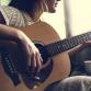 Singer-songwriters krijgen eigen festival in Zutphen