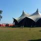 Toldijks festival vernieuwt: geen Normaal maar Di-rect