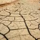 Het is écht droog: Rijkswaterstaat gaat naar 'droogtefase 2'