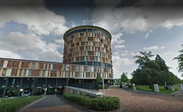 Bezoek voorlopig nog niet welkom bij woonzorgcentrum De Polbeek