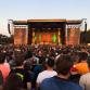 Opinie: Volbeat gaat de Achterhoek laten schudden