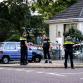 Deventenaar (33) opgepakt voor gewapende woningoverval Zutphen