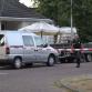 Derde verdachte aangehouden in verband met schietpartij Zutphen