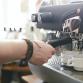 Waarom de koffie ontzettend duur is in het Gelre Ziekenhuis