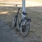 Zutphen gaat strenger controleren op geparkeerde fietsen in stationsgebied
