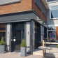 Lochems Hanger Café plotseling gesloten