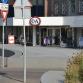 Zutphen zet fonteinen en waterwerken uit vanwege de hitte