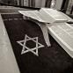 Eigenaar Zutphens (ongeopende) hotel stuurt Joodse gemeenschap weg