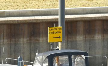 Noorderhaven kost Zutphen nog eens zes ton, aannemer Marimat loopt weg van verantwoordelijkheid