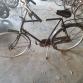 Politie betrapt fietsendieven na achtervolging