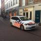 Politie zoekt naar vrouw met staartjes en vouwfiets