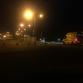 Brandweer rukt uit voor celbrand in Zutphense gevangenis