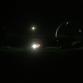 Goed opletten! De verlichting op de N348 is kapot