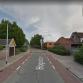 Komende week kilometers omrijden in centrum Zutphen