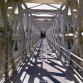 Ehzerbrug Almen aan de beurt voor groot onderhoud