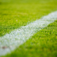 LGLD KORT: Verdiende 3-0 nederlaag van FC Zutphen bij WVF in Zwolle