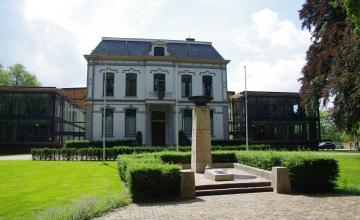 Concept-coalitieakkoord ligt klaar in Brummen